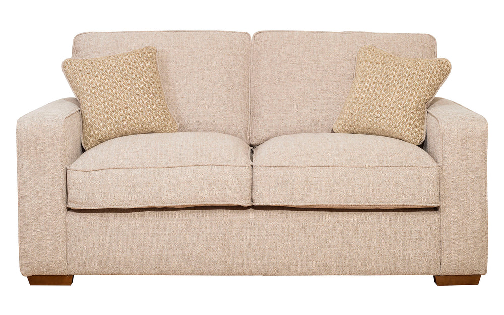 Load image into Gallery viewer, Colorado 3 Seater Sofa