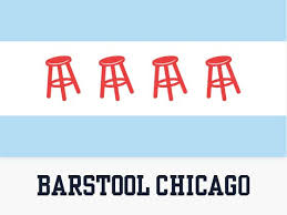 The Barstool Chicago Guys Are Exactly Why I Believe The Market For a Barstool Detroit Exists