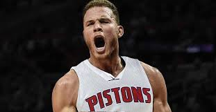 That Blake Griffin Darkhorse MVP Year Feels Like it Was 20 Years Ago