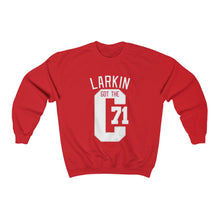 Load image into Gallery viewer, Larks Got The C Sweater