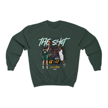 Load image into Gallery viewer, The Shot Crewneck