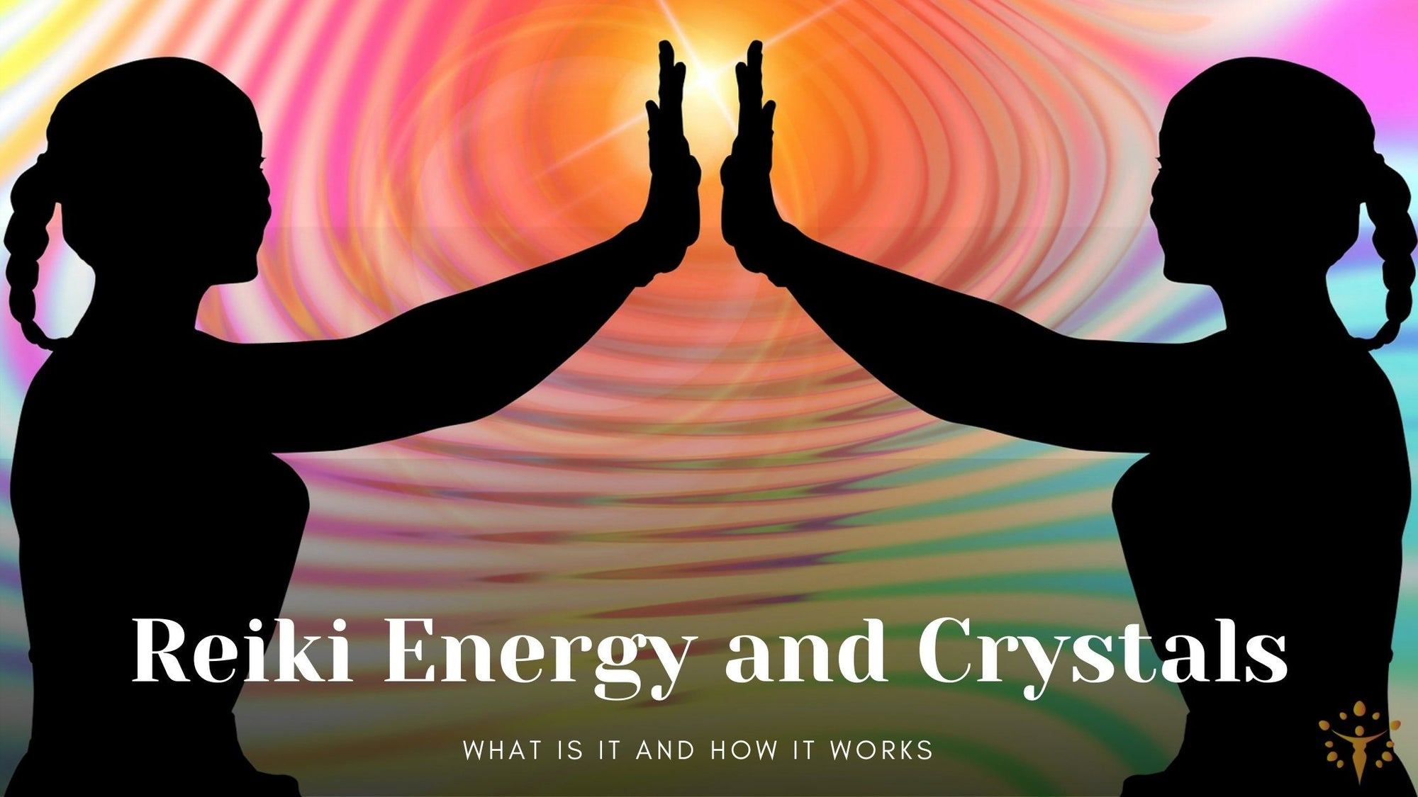 Reiki Energy and CrystalsYoni_Egg_Journeys