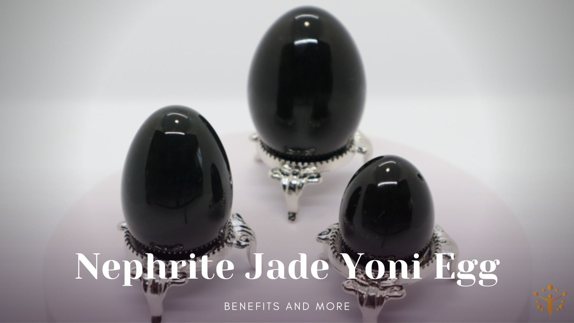 What is The Nephrite Jade Yoni Egg Good For?Yoni_Egg_Journeys