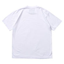 Load image into Gallery viewer, Techies T-Shirt