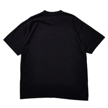 Load image into Gallery viewer, White Lines T-Shirt