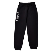 Load image into Gallery viewer, Logo Sweatpants