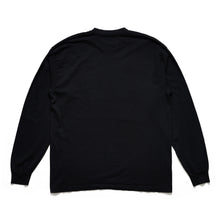 Load image into Gallery viewer, Arch Logo LS T-Shirt