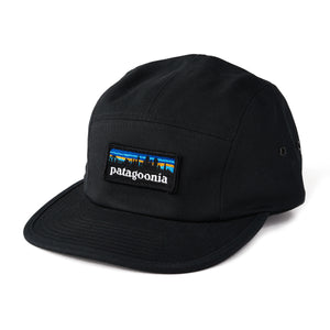 Patagoonia Camp Hat