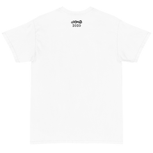 Load image into Gallery viewer, LOLC T-Shirt