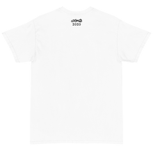 Load image into Gallery viewer, Fried World T-Shirt