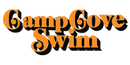 Camp Cove Swim