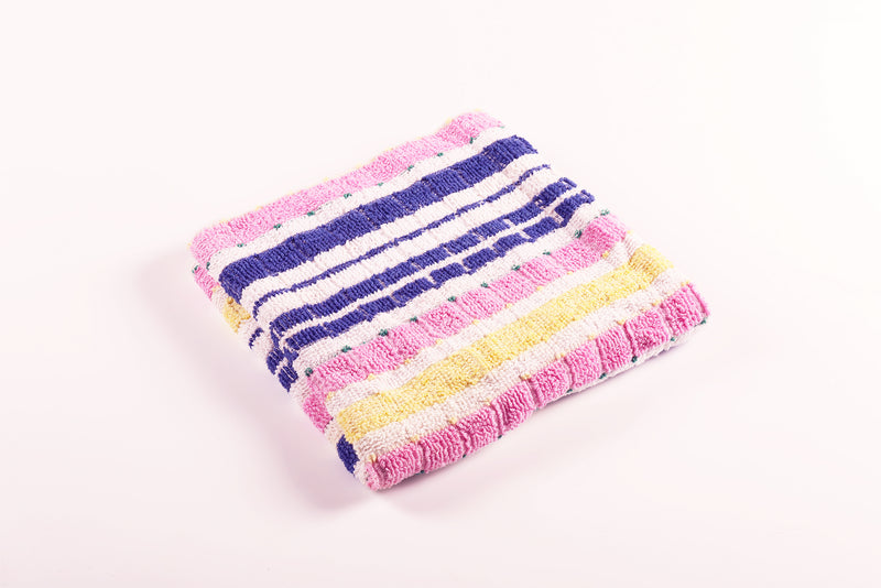 Hip Party Towel