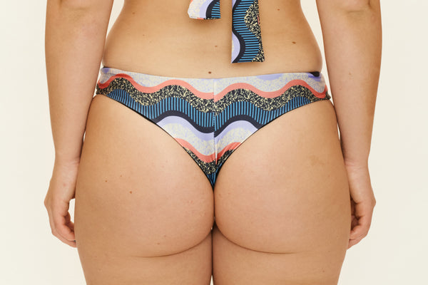 PRE-SALE Nikki Bottom - Wavey