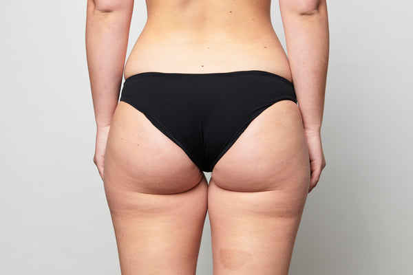 Jaki Bottoms – Recycled Black