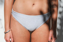 Jaki Bottoms – Baby Blue Sparkle