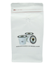 Mountain coffee K-cup brewers system from Rwanda 100% arabica coffee speciality- Medium roast -500g -whole beans
