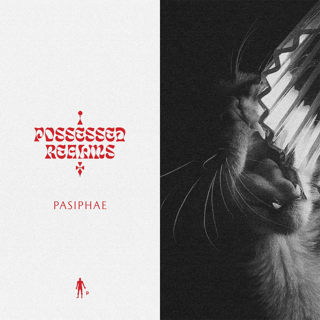 Pasiphae - Possessed Realms