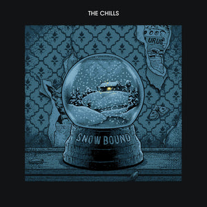 The Chills - Snow Bound