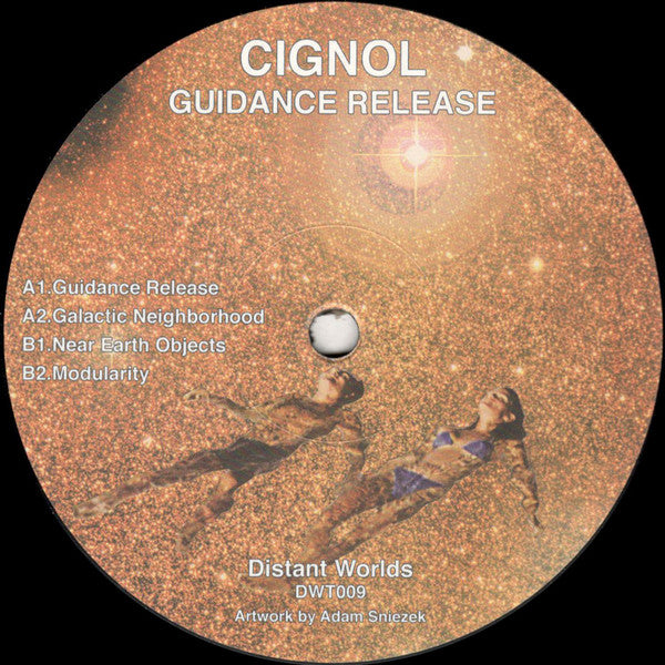 Cignol - Guidance Release