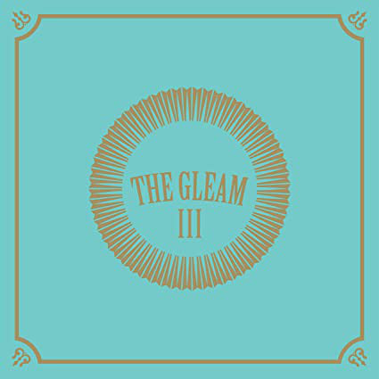 The Avett Brothes - The Gleam III