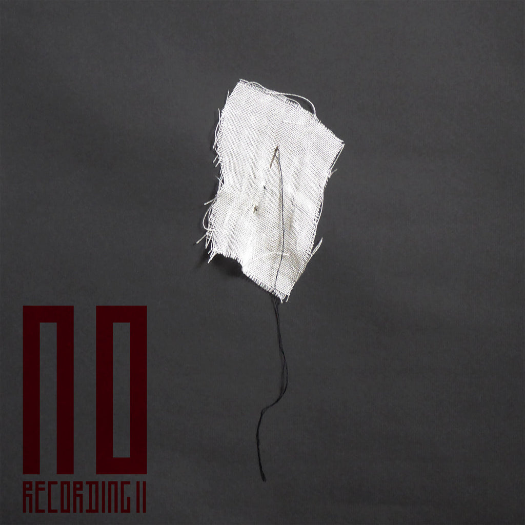 VA - No Recording II