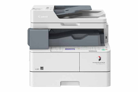 Canon, Inc imageRUNNER 1435iF+