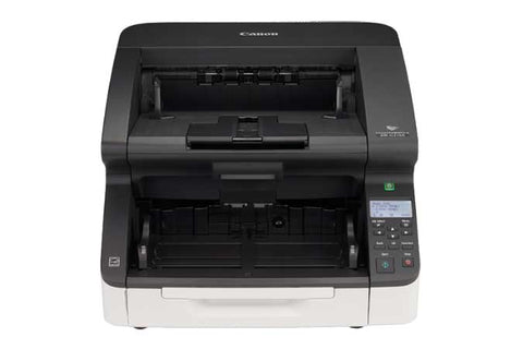 Canon, Inc imageFORMULA DR-G2140 Production Scanner