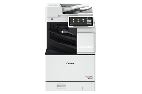 Canon, Inc imageRUNNER ADVANCE DX C477iFZ