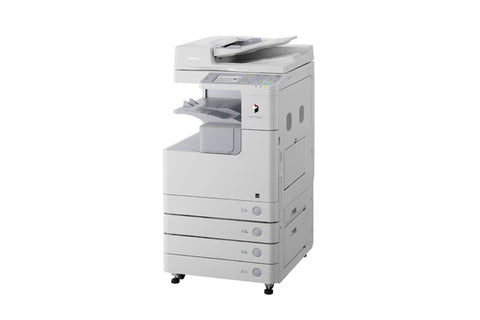 Canon, Inc imageRUNNER 2530