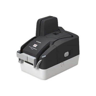 Canon, Inc IMAGEFORMULA CR-L1 CHECK TRANSPORT