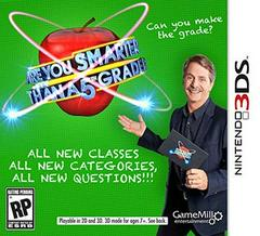 Are You Smarter Than A 5th Grader? - Nintendo 3DS