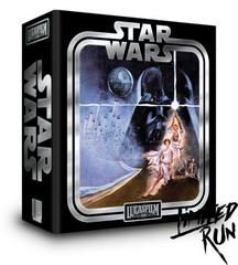 Star Wars [Premium Edition] - GameBoy