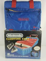 Z-Bag Carrying Case - NES