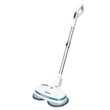 Load image into Gallery viewer, Coaster Cordless Electric Mop - Gladwell