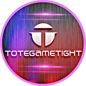 ToteGameTight