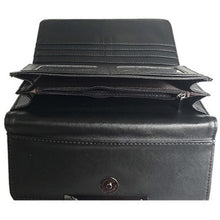 Load image into Gallery viewer, Viceroy Glowing Tote Wallet - ToteGameTight