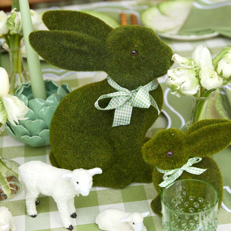 The Spring Meadow Tablescape (4 Person)