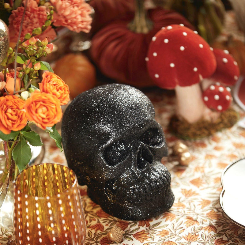 Halloween Decoration Set