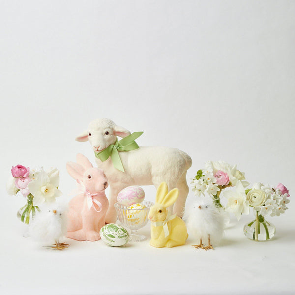 Bo Peep Decoration Set
