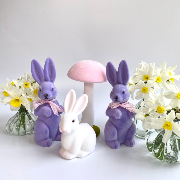 Easter Wonderland Decorations Set