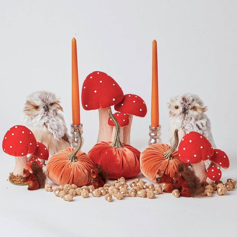 Autumnal Decoration Set (Deluxe)