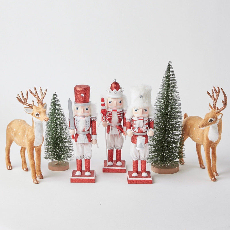 First Noël Decoration Set