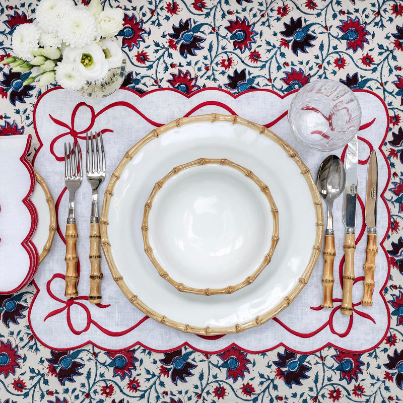 Cecily Tablecloth