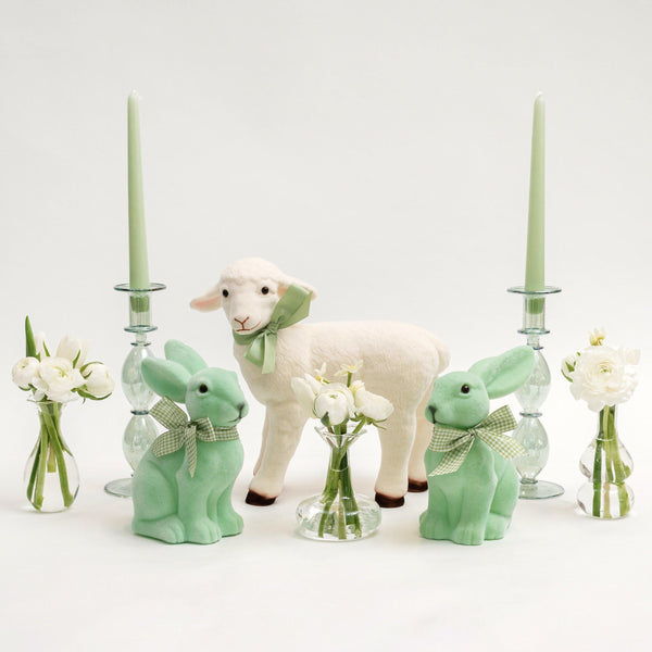 Easter Prairie Decoration Set
