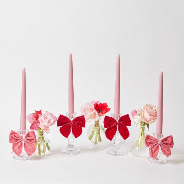 Valentine's Decorations Set