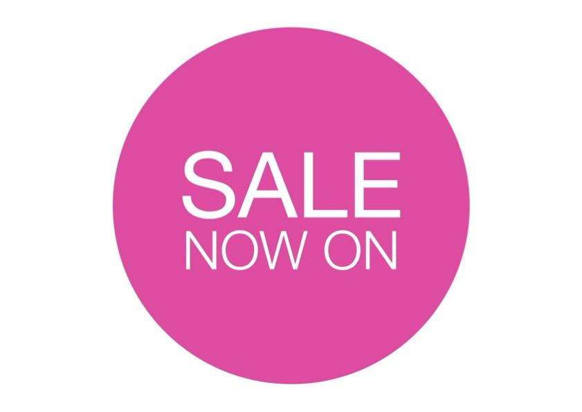 ATTIC WOMENSWEAR