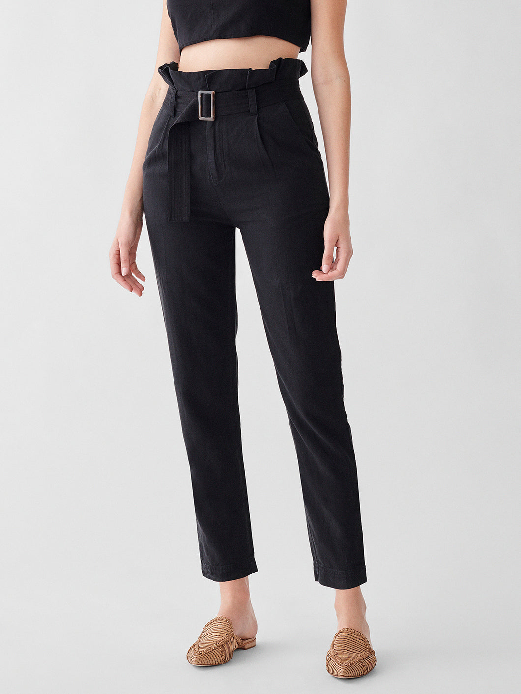 DL1961 Darcie Pants