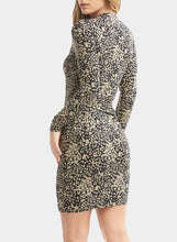 Load image into Gallery viewer, Tart Collections Marlyn Dress - Final Sale