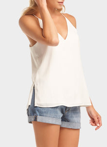Tart Collections Avery Tank Top