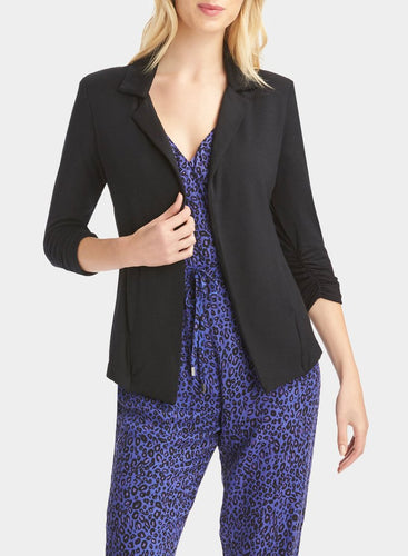 Tart Collections Nikki Blazer
